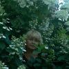 Растения ЛиЛи…Цветочные дела
