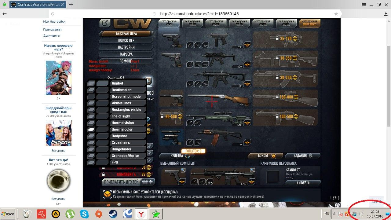 XAwGCvaMbQ0.jpg