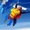 ▶︎ SKYDIVENN ◀︎ Прыжки с парашютом в тандеме