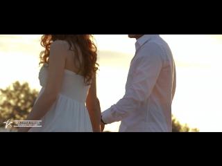 Даулет Замира - Love story