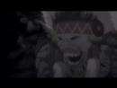 Death Note - Серия 9  Тетрадь Смерти