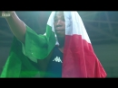 ОИ-2016 65 кг финал 3-5 м Франк Молинаро (США)-Франк Чамизо (Италия)