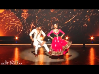 ♥ • Sanaya Irani • ♥ Do The Thumka