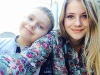 Максим Кострома - фото №3