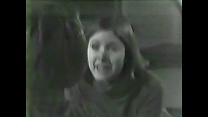 Звёздные войны Эпизод 4 Новая надежда Star Wars 1977 Пробы актеров