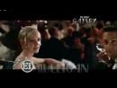 Великий Гэтсби/The Great Gatsby 2013 Превью трейлера