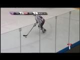 Торпедо - Динамо Р 4:1 (КХЛ ТВ, 30.01.2016)