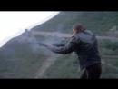Трейлер: Механик (1972)