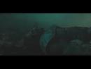 Ария Меченый злом Варкрафт (warcraft 3 )видеоклип (RUS) (v1.1.)