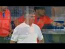 ЕВРО 2008, Россия 3 - 1 Голландия (21 июня 2008),  Это был лихой 2008! Россия развлекалась как могла! #СборнаяРоссииПоФутболу#Вс