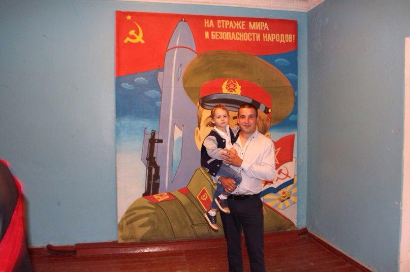 Дмитрий Дяченко |