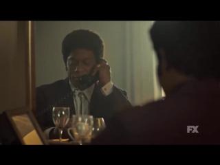 Фарго / Промо: 2 сезон. 7 серия / Fargo / Promo.