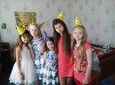 Александра Терентьева фото #32