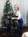 Александра Терентьева фото #38