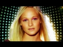 01 Roni Duani - Superstar