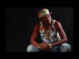 Christian Bella - Ukimwona REMIX by Diamond Platnumz