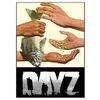 Обмен Лутом в DayZ Standalone - DayZ Барахолка