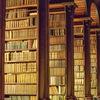 Библиотека индоевропеистики