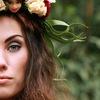 """Цветы и подарки в Сочи - """"Клумба - Кукумба"""""""