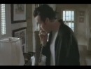 Midnight in the Garden of Good and Evil  «Полночь в саду добра и зла» (США, 1997) — трейлер на английском