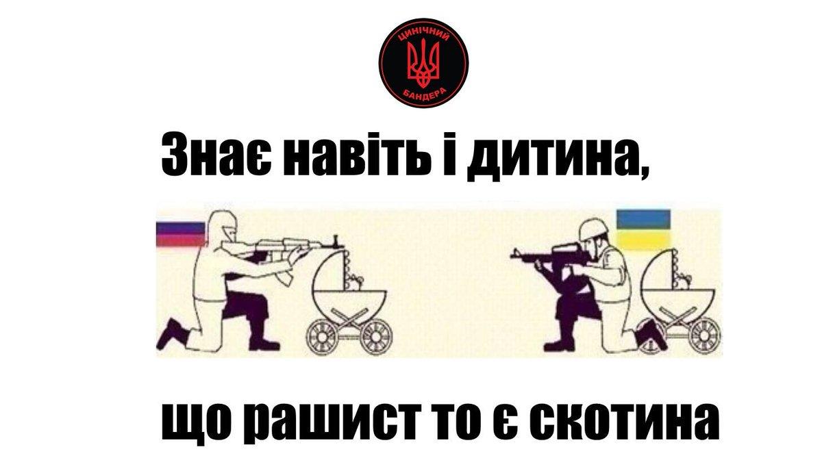 Если российскую делегацию возобновят в праве голоса, мы откажемся принимать участие в работе ПАСЕ, - Климкин - Цензор.НЕТ 2478