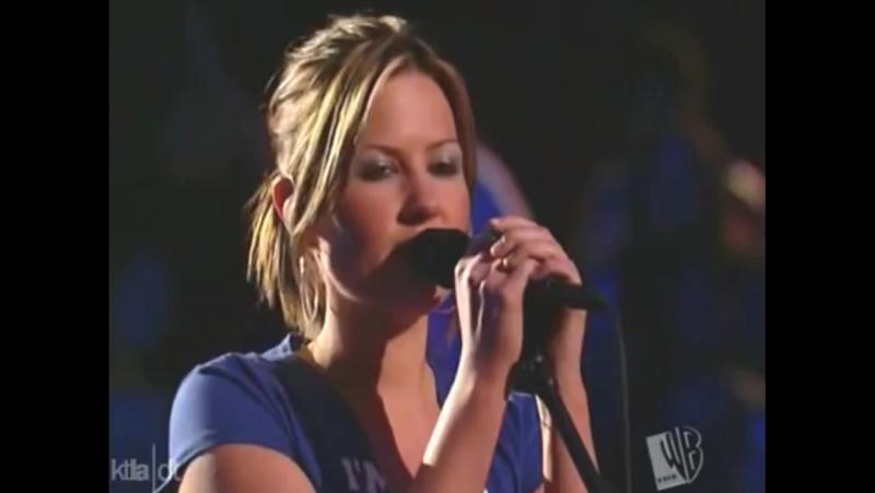 Dido - Pepsi Smash (20.08.2003)