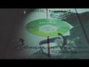 Swisscom TV 2.0 trifft auf bestes Eishockey Longversion