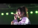 AKB48. Tenohira. (русский перевод)