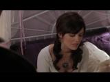 Одинокие сердца 2 сезон | 17 серия | The.O.C.S02E17.The Brothers Grim