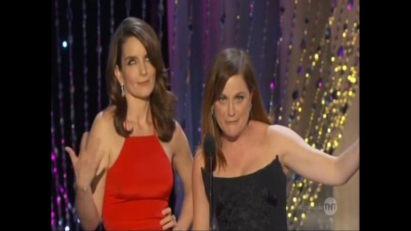 The 22nd Annual Screen Actors Guild Awards / Премия Гильдии киноактёров США 2016.01.30 (ENG SUB)