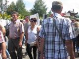 сорочинская ярмарка (украина)17.08.2016