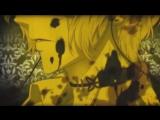 аниме дьявольские возлюбленные песня ты готов услышать нет