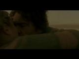 Тристан и Изольда/Tristan + Isolde (2005) Трейлер