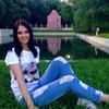 Tanya Dyrda