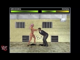 Dirty Fighter Game - PC (ballbusting ryona) - 38