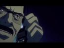 Тетрадь Смерти  Death Note 11 серия 2006