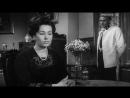 «Угрюм-река» (1968) 3-4 серии