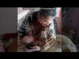 «• ФотоМагия приложение» под музыку Эмин Агаларов - Надо Успеть (OST т/с Лестница в небеса). Picrolla