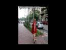 Никлай Басков-сДнём Рождения - Любимая кумася, поздравляю тебя с днём варенья!Оствайся всегда такой очаровательной,м