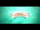 Its Entertainment - Akshay Kumar, Tamannaah Bhatia I Official Hindi Film Trailer 2014