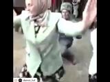 Немножко о Туркменском Парти 😄