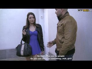 /   episode 220. ValentinaBianca. (2016) Full HD PORNO ПОРНО СЕКС
