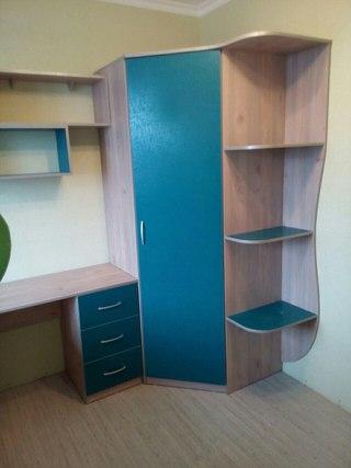 Шкафы купе  цены эрвье