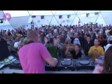 Re-Zone Kazantip DJ Set DanceTrippin