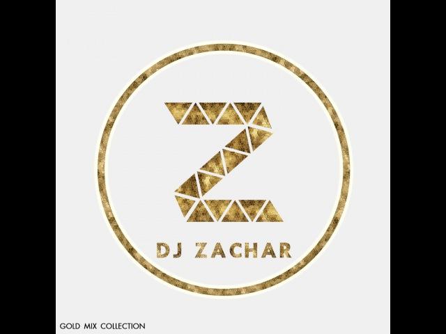 D.J.ZACHAR (Italo Disco Eurobeat Super Mix Vol.2) April 7, 2019