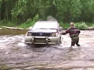 Ловля хариуса и ленка на грузовые мушки и блесну в глухой таежной речке видео «Клюёт.Порыбачим?»