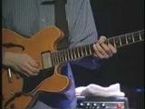 Paul Motian &amp The Electric Bebop Band - Brilliant Corners - Chivas Jazz Festival - SP - 2003