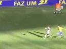 Argentina 0-3 Brazil (KaKa Vs Messi)