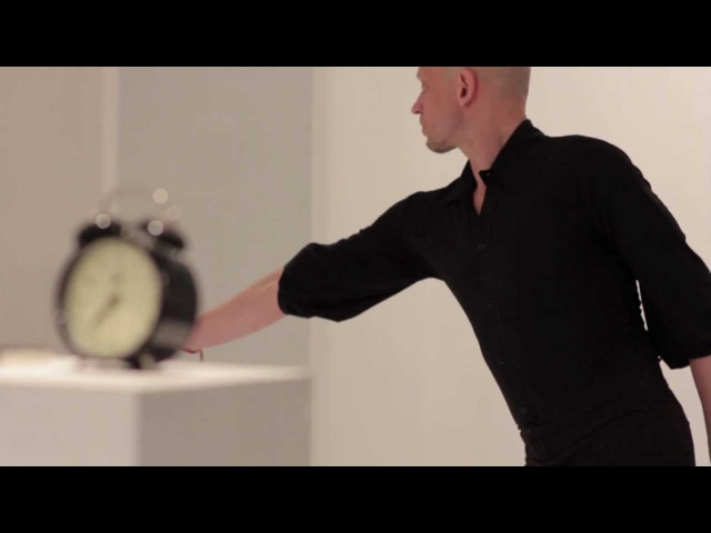 INFO at BODY dot MOVE, interactive contemporary dance composition, Moscow, Russia