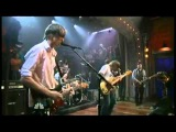 Pavement - Unfair (Late Night with Jimmy Fallon 9232010)